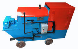 Rebar Processing Equipment
