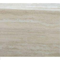 Indian Marble Polished Finish Colored Marble, Thickness: 18-20 mm, Application Area: Flooring