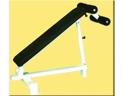 COMMERCIAL-AB-BENCH