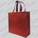 Metalised Laminated Non Woven Bags
