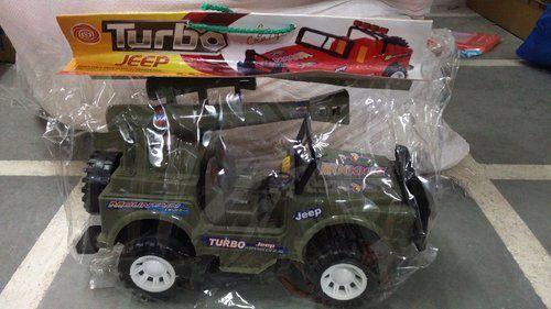 Army Truck Toy At Rs 105 Pcs Sadar Bazaar New Delhi Id