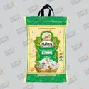 Two Layer Rice Packaging Bags