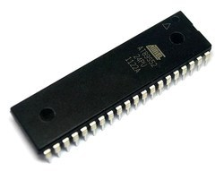 Stock list - Microchip Microcontroller PIC series at Rs 1 /piece