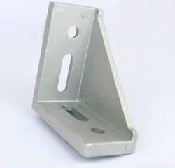 Angle Bracket 4080