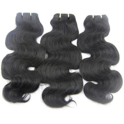 Mongolian human hair weave at rs 1000 piece vijay vihar delhi mongolian human hair weave pmusecretfo Image collections