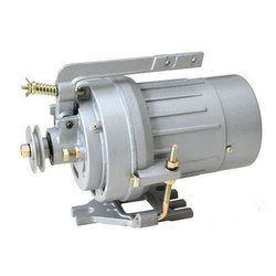 Clutch Motor Repair And Services