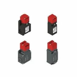 FD 593-F1M2 Safety Switches