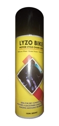Lyzo Bike Chain Lube