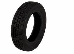 JK Tornado 127 165/65 R13 Tubeless Car Tyre