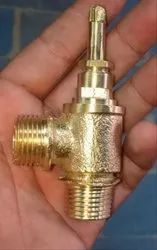 Adjustable Brass Ferrule