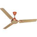 Glister Deco Breeze Celling Fan(topaz) 3 Blade, Warranty: 1 Year