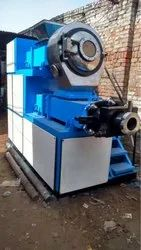500 kgs Oil Soap Making Machine