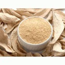 Amchur Powder, Packaging Type: Bag, Packaging Size: 30 kg