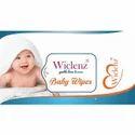 Soft Baby Wipes