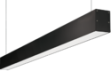 Linear Hanging Light