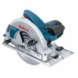 Bosch GKS 235 Professional Circular Saw