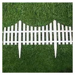 Concrete Railing Fences