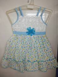 Rompers Baby Frocks