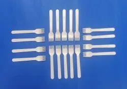 Wooden-Forks