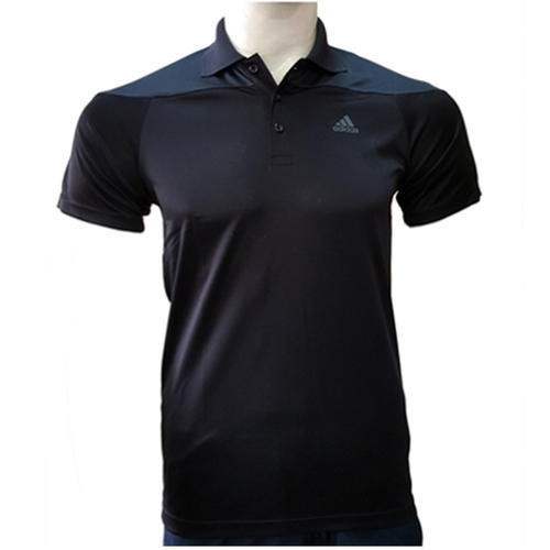 41ffc3e42c88 Adidas Custom Mens Polo T-Shirt