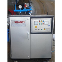 Electrode Steam Generator