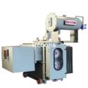 Custom HT Transformer Upto 5000 KVA