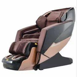 PMC 5000 Massage Chair
