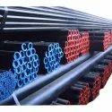 Carbon Steel Sa179 Tube