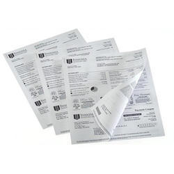 Paper Black and White Printing Service, Location: Chennai, Size: A4 & A3