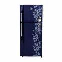Godrej Two Door Electric Refrigerator