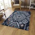 Modern Hand Tufted Wool Carpets