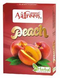 Aafreen Peach