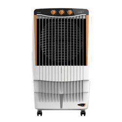Plastic Desert V-GUARD AIR COOLER, Model Name/Number: VGD85H