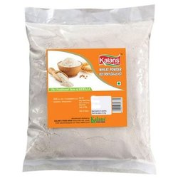 6 Months Kalans Food Wheat Powder, Packaging Size: 1 Kg, Packaging Type: Packet