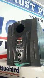Intex Outdoor Speakers