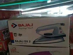 Bajaj Light Weight Iron