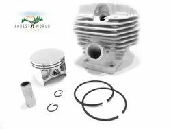 Stihl MS170 Cylinder With Piston