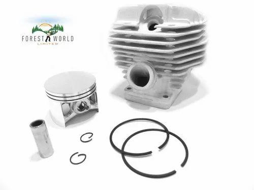 STIHL Genuine Spare Parts - Stihl MS 382 Spare Parts Manufacturer