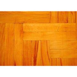 Wood Laminates Services
