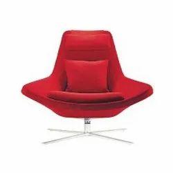 Mecoin Chair