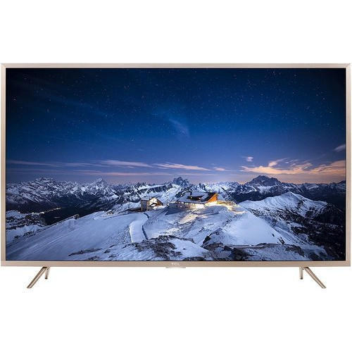 TCL Smart TV - TCL 101 6 cm (40) HD LED TV Wholesale Trader from