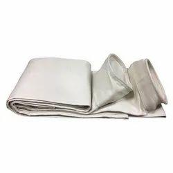 ptfe-membranes-fiber-glass-filter-bag, For Dust Filter