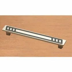 K-4010 Main Door Handle