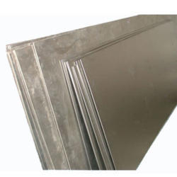 DB6 Die Steel Sheets