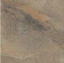 Breccia Marrone Vitrified Tiles
