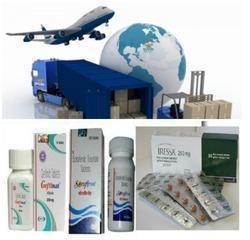 Drop Shipper Cancer Medicine