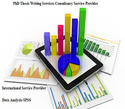 MSc Dissertation Writing Services Consultancy