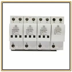 Class B C Surge Protection Device