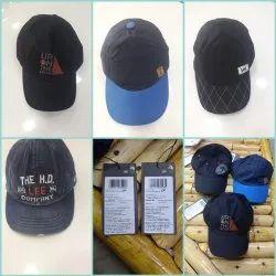 9d3aee88809 Fashion Caps in Tiruppur