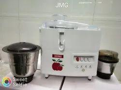 Juicers Juicer Mixer Grinder, 751 W - 1000 W